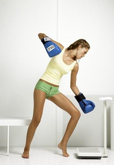 maigrir sans regime avec sport
