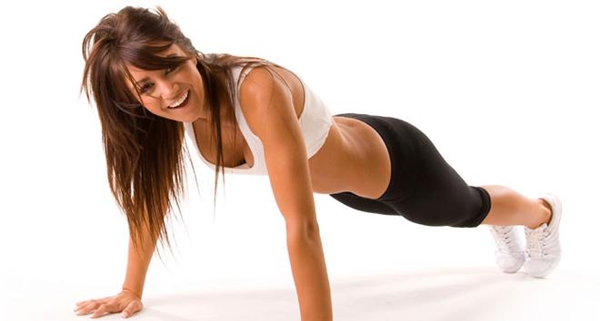 maigrir sans regime ni sport