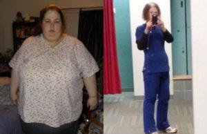 maigrir vite et bien de partout