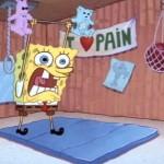 séance musculation perte de poids