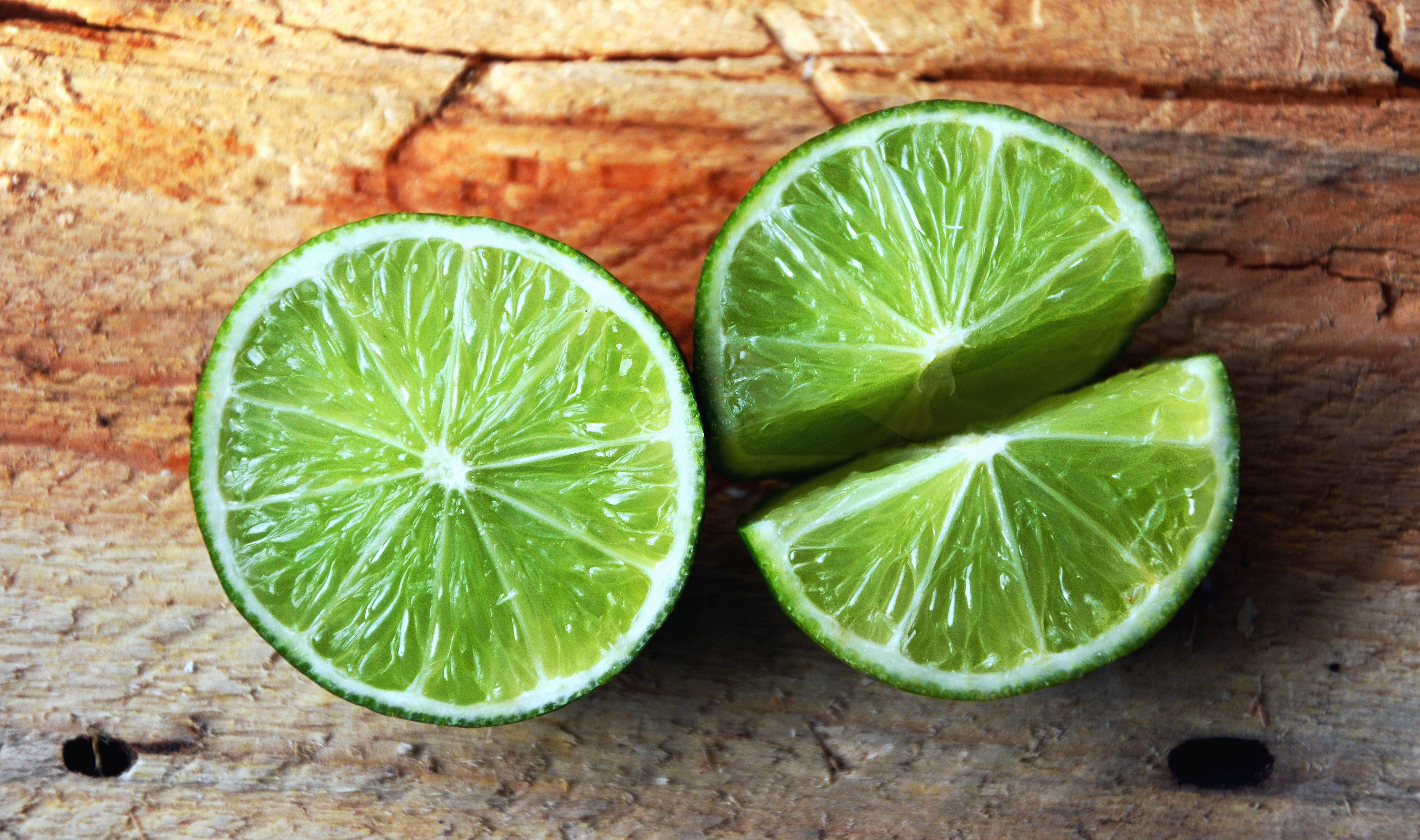 jus de citron pour maigrir