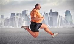 perdre du poids vite