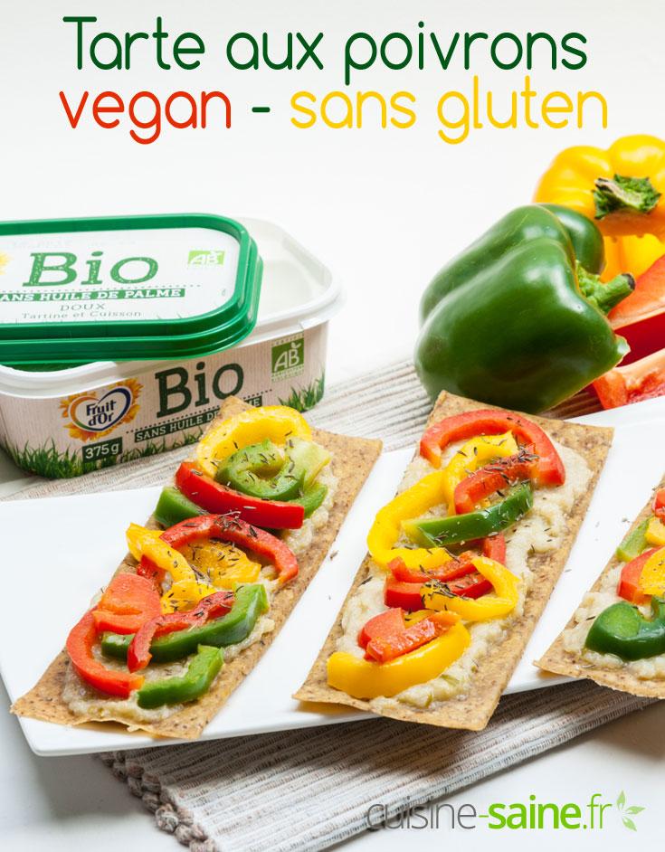 recette vegan pour maigrir